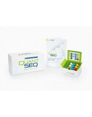 QuantSeq 3 mRNA-Seq Library Prep Kit (FWD) for Illumina HT including i5 Dual Indexing Add-on Kit (5001-5004), 384 preps