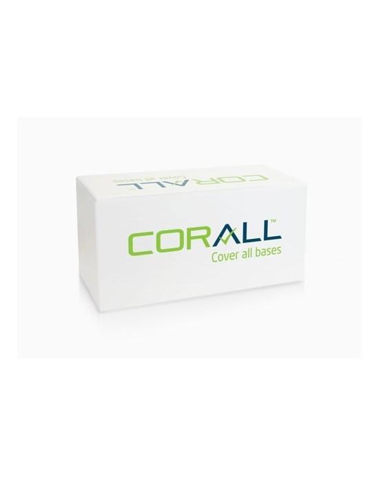 CORALL Total RNA-Seq Library Prep Kit, 96 preps