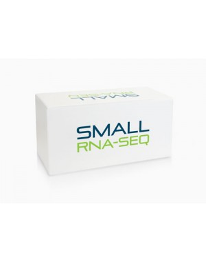 Small RNA-Seq Library Prep Kit for Illumina, 8 preps