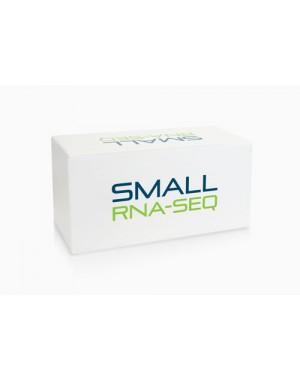 Small RNA-Seq Library Prep Kit for Illumina, 24 preps