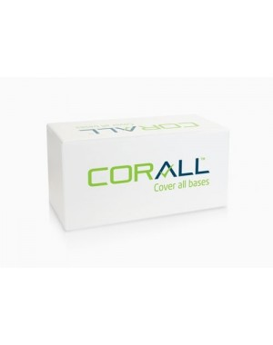 CORALL Total RNA-Seq Library Prep Kit with UDI 12 nt Sets A1-A4, (UDI12A_0001-0384), 1 rxn/UDI