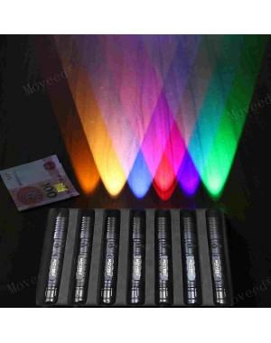 Forensic 7-band Light (individual flashlights)