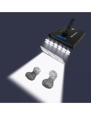 Footprint Light (30W)