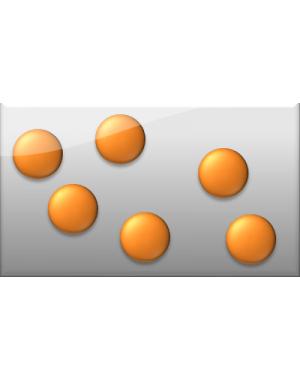 SPRI Beads (DNA & RNA Purification) 5 mL
