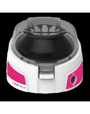 AHN myLab® MC-01 Microcentrifuge 6000 rpm