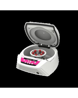 AHN myLab® CLC-01 Clinical Centrifuge 4000 rpm