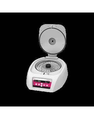 AHN myLab® HC-01 Hematocrit Centrifuge 12000 rpm