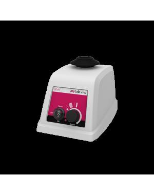 AHN myLab® VT-02 Vortex Mixer 2800 rpm