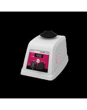 AHN myLab® VT-03 Digital Vortex Mixer 4200 rpm