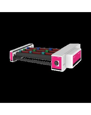 AHN myLab® TR-01 Tube Roller 30 rpm