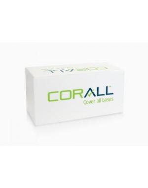 CORALL mRNA-Seq Library Prep Kit with UDI 12 nt Set A1, (UDI12A_0001-0096), 96 preps