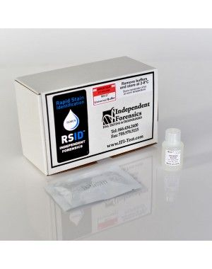 RSID™ SEMEN Universal Buffer 25 Tests/Kit