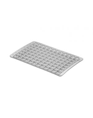 Sealing Mat for 96-well Plate 2.2 ml, 10 mats